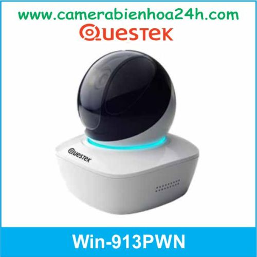 CAMERA IP QUESTEK Win-913PWN