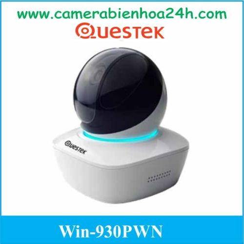 CAMERA IP QUESTEK Win-930PWN