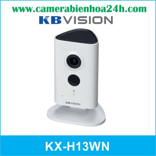 CAMERA KBVISION KX-H13WN