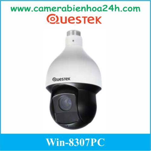 CAMERA QUESTEK Win-8307PC